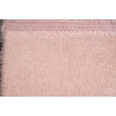 120-3069 - Овечья шерсть, пыльная роза, 12 мм