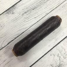 Жила - шоколадная