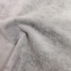 139-3040 - Миништофф - светло-серый