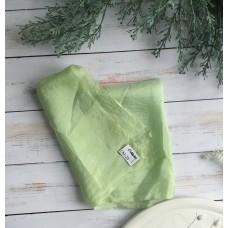 CM-23 Ткань ручного окраса -шёлк