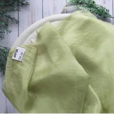 CM-24 Ткань ручного окраса -шёлк