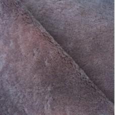 SSML-03 Вискозный плюш ручного окрашивания