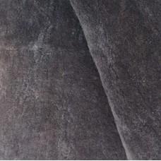 SSML-05 Вискозный плюш ручного окрашивания