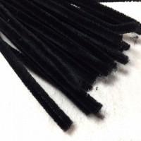 Проволока для армирования, черная