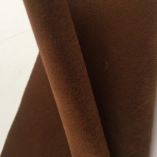 SH-03 - Кашемир - коричневый