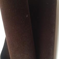 SH-04 - Кашемир - горький шоколад
