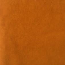 LP-04 - Мех для мини-тедди - янтарный