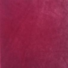 LP-05 - Мех для мини-тедди - ягодний