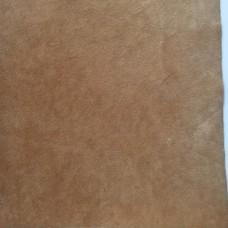 LP-06 - Мех для мини-тедди - карамель