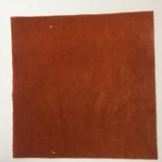 LP-07 - Мех для мини-тедди - имбирный