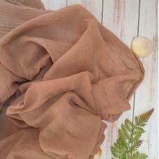 CM-19 Ткань ручного окраса - батист