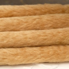 l003 - Мохер густой с длинным прямым ворсом, 14 мм