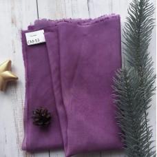 CM-053 Ткань ручного окраса -шёлк