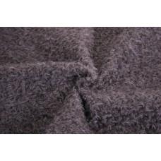 146-3023 - Завитой мохер, 15 мм, мышиная