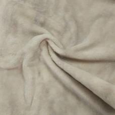 SSML-12 Вискозный плюш ручного окрашивания