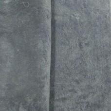 SSML-09 Вискозный плюш ручного окрашивания