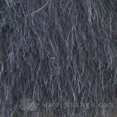 130-3019 - Альпака для тедди Schulte, 22 мм, черная