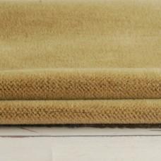 206-3003 - Альпака для тедди, оливковый на коричневом, 4 мм