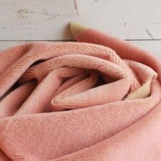 206-3042 - Альпака для тедди, Розовый, 4 мм