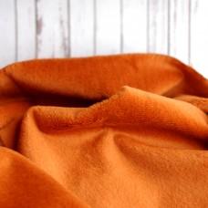 213-3028 - Альпака для мишек тедди, 10 мм, рыжая