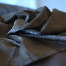 135-3062 - Вискоза антик, 6 мм, коричневая