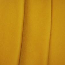 143-3001 - Фетр шерстяной, горчичный