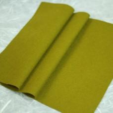 143-3003 - Фетр шерстяной, оливковый