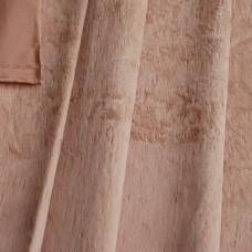 135-3024 - Вискоза антик, 6 мм, охра