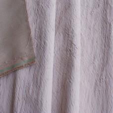 135-3069 - Вискоза антик, 6 мм, бежево-сиреневый