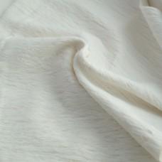 135-3011 - Вискоза антик, 6 мм, белая