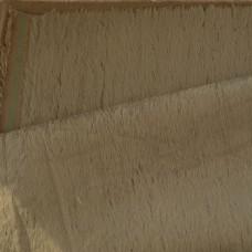 135-3023 - Вискоза антик, 6 мм, мышиная