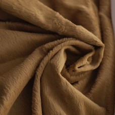 135-3047 - Вискоза антик, 6 мм, золотисто-коричневая