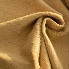 135-3006 - Вискоза антик, 6 мм, песочная