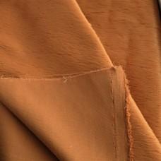 135-3024 - Вискоза антик, 6 мм, темная карамель