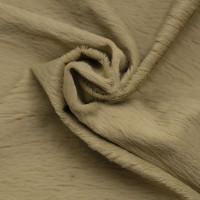 l026/1 - Вискоза антик, 6 мм, светло-серая