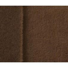 l022 - Альпака для тедди Schulte, 6 мм