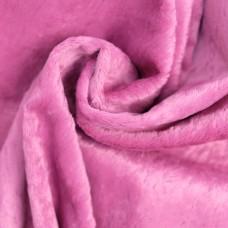 198-3082 - Вискоза антик, 6 мм, фламинго