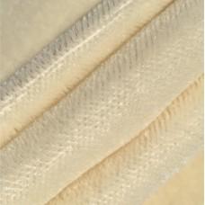 52-281 - Мохер-щетка, 3 мм, молочно-белый