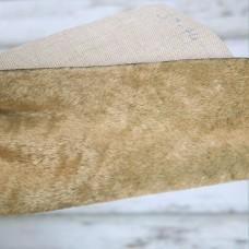 SM-74 - Мех смоки для мини-тедди ручного окраса