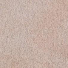 SM-58 - Мех смоки для мини-тедди ручного окраса - коричневато-серый