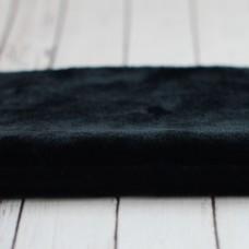 LP-10 - Мех для мини-тедди - черный