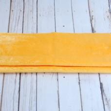 MP-42 - Микроплюш - желтый