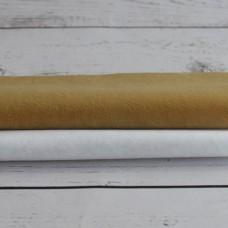 139-3010 - Миништофф - светло-коричневый