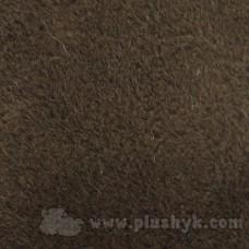 139-3014 - Миништофф - коричневый