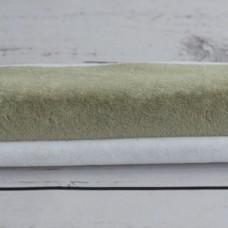 139-3020 - Миништофф - серый зеленый чай