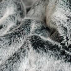 TF-101 - Искусственный мех Полярный волк