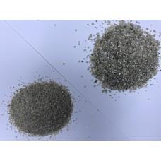 Минеральный гранулят, мелкий (100 г)