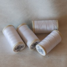 N-2000 - Нить для шитья Nylbond - белая