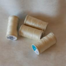 N-2054 - Нить для шитья Nylbond - молочно-белая