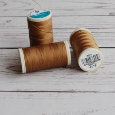 N-4112 - Нить для шитья Nylbond